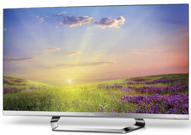 平板电视和液晶电视的区别